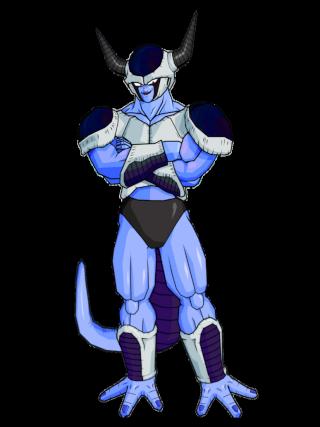 Image de personnages créer pour les nouveaux Frost_11
