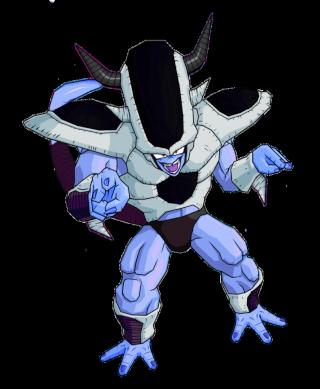 Image de personnages créer pour les nouveaux Frost_12