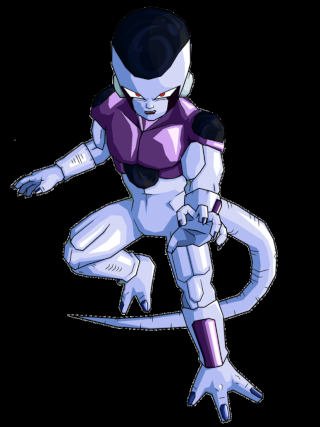 Image de personnages créer pour les nouveaux Frost_13