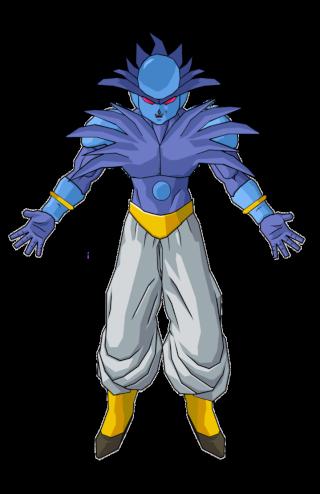 Image de personnages créer pour les nouveaux Fryder10