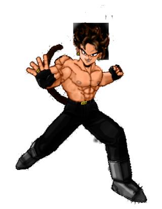 Image de personnages créer pour les nouveaux Gherki10