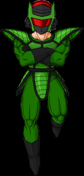 Image de personnages créer pour les nouveaux Green_10