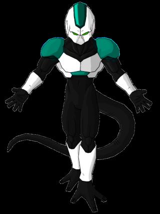 Image de personnages créer pour les nouveaux Green_11