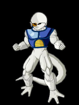 Image de personnages créer pour les nouveaux Greyn10