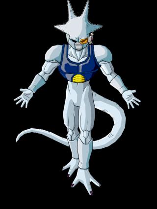 Image de personnages créer pour les nouveaux Greyn_10