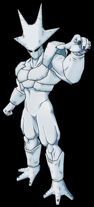 Image de personnages créer pour les nouveaux Greyn_11