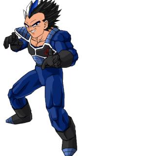 Image de personnages créer pour les nouveaux Guerri15