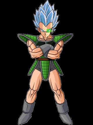 Image de personnages créer pour les nouveaux Guerri16
