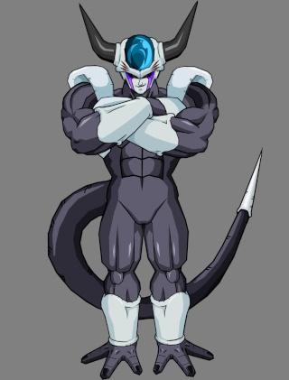 Image de personnages créer pour les nouveaux Ize_de10