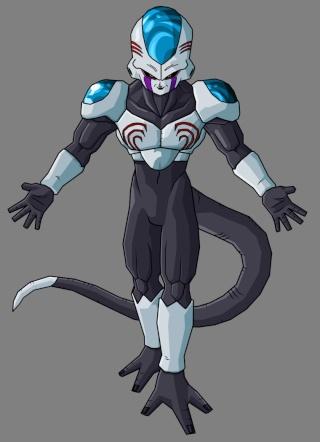 Image de personnages créer pour les nouveaux Ize_pr10