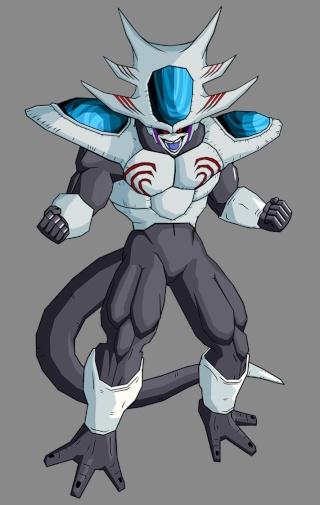 Image de personnages créer pour les nouveaux Ize_tr10