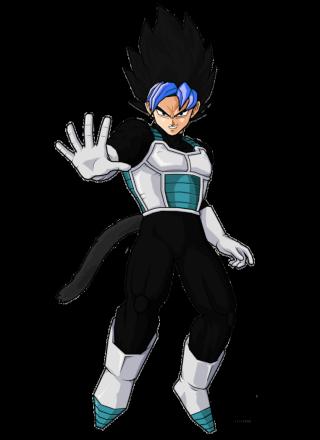 Image de personnages créer pour les nouveaux Jay10