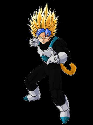 Image de personnages créer pour les nouveaux Jay_ss10