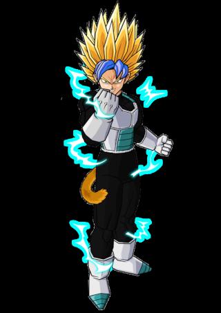 Image de personnages créer pour les nouveaux Jay_ss11