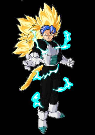 Image de personnages créer pour les nouveaux Jay_ss12
