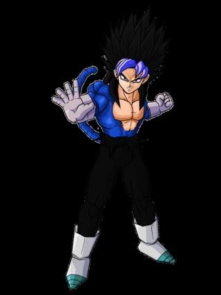 Image de personnages créer pour les nouveaux Jay_ss13