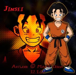 Image de personnages créer pour les nouveaux Jinsei10
