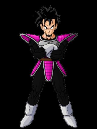 Image de personnages créer pour les nouveaux Koroku10