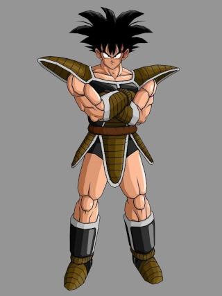 Image de personnages créer pour les nouveaux Kyzerr10