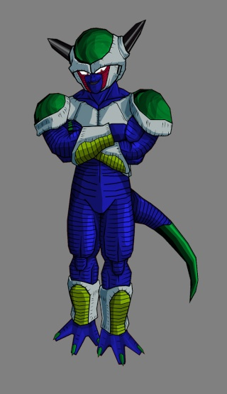 Image de personnages créer pour les nouveaux Lord_g10