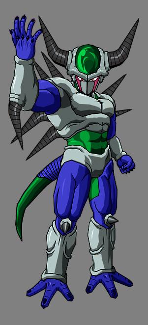 Image de personnages créer pour les nouveaux Lord_g11