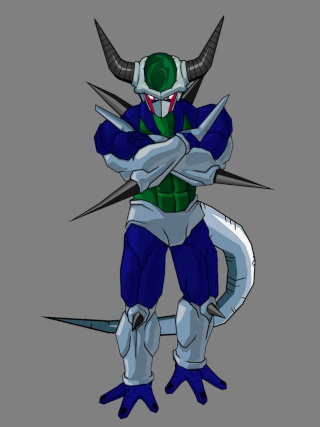 Image de personnages créer pour les nouveaux Lord_g12
