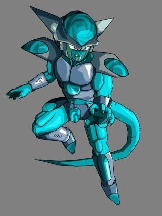 Image de personnages créer pour les nouveaux Lord_s10