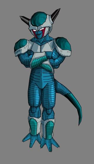 Image de personnages créer pour les nouveaux Lord_s11