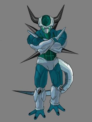 Image de personnages créer pour les nouveaux Lord_s12