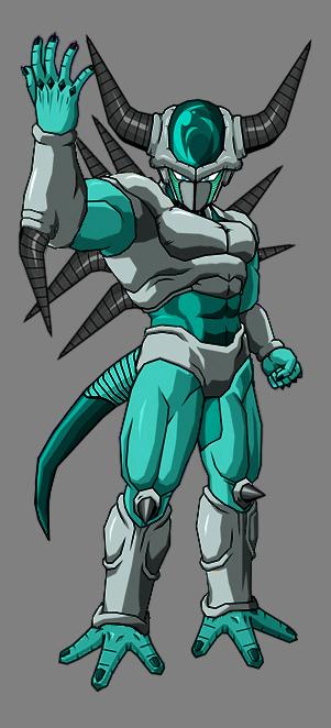 Image de personnages créer pour les nouveaux Lord_s13