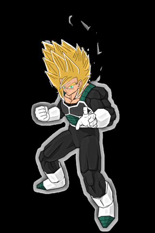 Image de personnages créer pour les nouveaux Neo_ss10