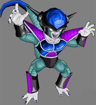 Image de personnages créer pour les nouveaux Prince10
