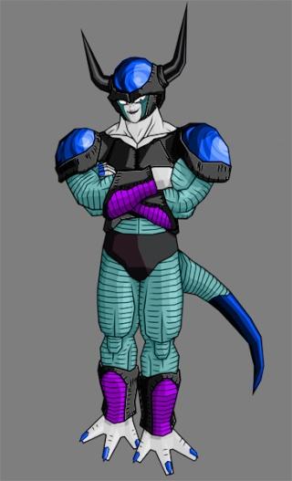 Image de personnages créer pour les nouveaux Prince11