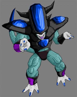 Image de personnages créer pour les nouveaux Prince12