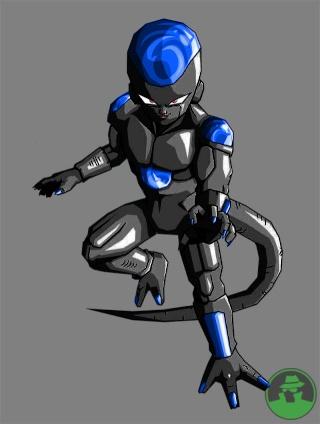 Image de personnages créer pour les nouveaux Prince13