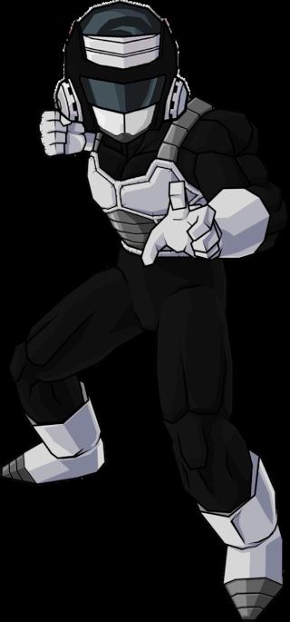 Image de personnages créer pour les nouveaux Ranger10
