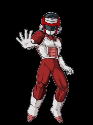 Image de personnages créer pour les nouveaux Red_ra10