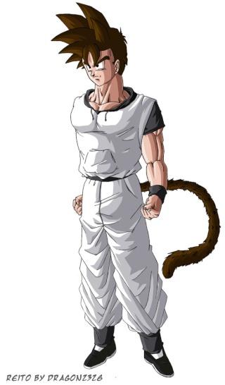Image de personnages créer pour les nouveaux Reito10