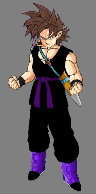 Image de personnages créer pour les nouveaux Reques10