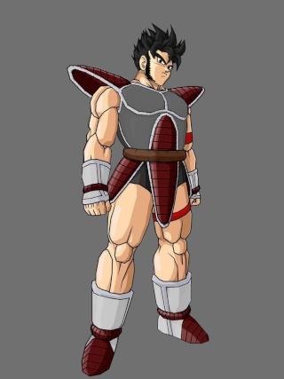 Image de personnages créer pour les nouveaux Royal_10