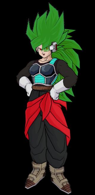 Image de personnages créer pour les nouveaux Sareka10