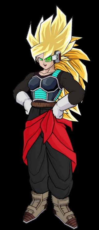 Image de personnages créer pour les nouveaux Sareka11