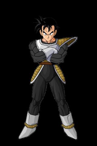 Image de personnages créer pour les nouveaux Sayaji10