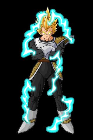 Image de personnages créer pour les nouveaux Sayaji12