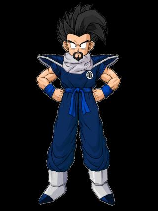 Image de personnages créer pour les nouveaux Sayen_10