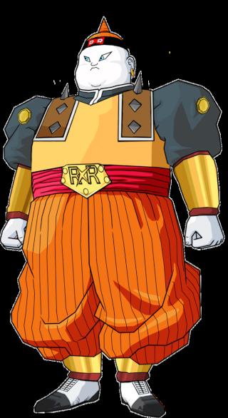 Image de personnages créer pour les nouveaux Super_11