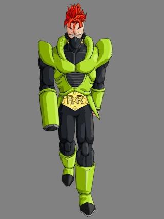 Image de personnages créer pour les nouveaux Super_12