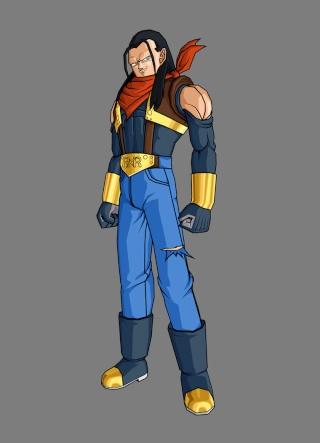 Image de personnages créer pour les nouveaux Super_13