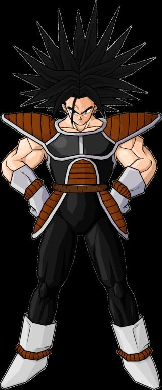 Image de personnages créer pour les nouveaux Suteki10