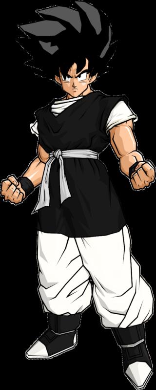 Image de personnages créer pour les nouveaux Teshi10